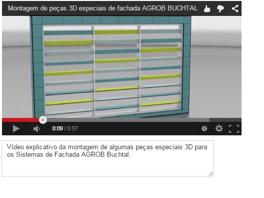 big_buchtal_filme_pecas_especiais_png_14