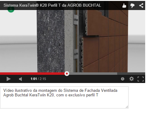 big_buchtal_video_keratwin_perfil_t_png_