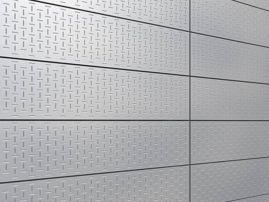 big_csm_1_1_1_1_3_artme_facadedesign_ind