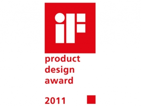 big_if_product_design_award_jpg_14189037