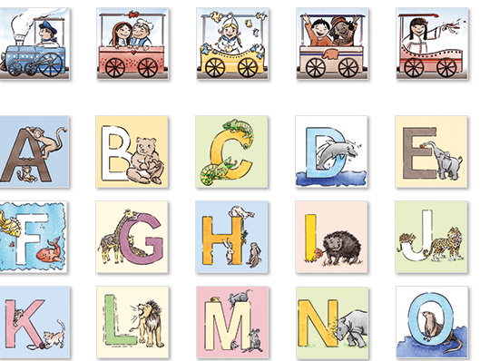 big_plural_kids_abc2_2_png_1425320531.pn